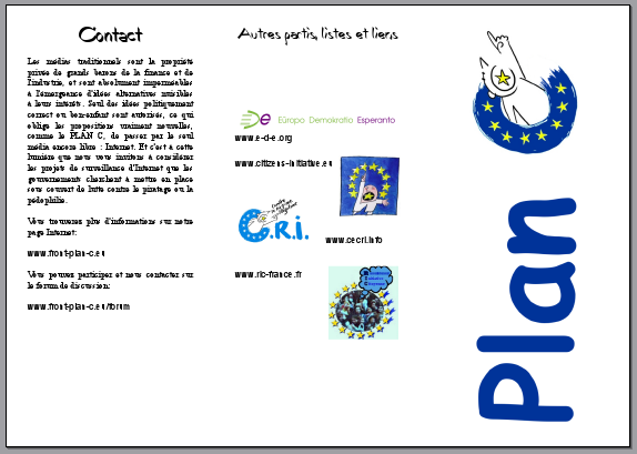 http://www.front-plan-c.eu/Documents/Tracts/tract-PlanC-cover.png
